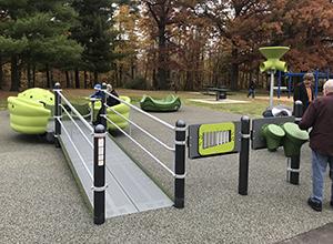 Playground_development