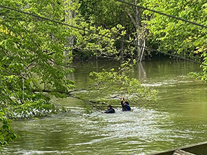 kayakers-monroe-05232020