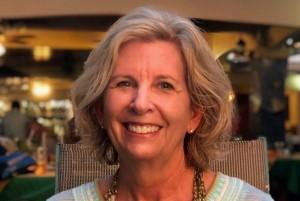 Carol Mull