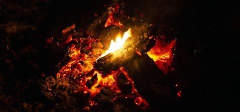 fire header