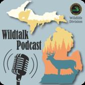 wildtalk podcast
