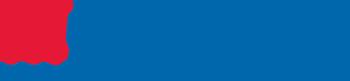 Boat US logo