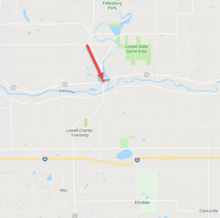 Lane closures: M-21 (Main Street), Kent County, October 22-25 on benzie county mi map, person county map, old cobb county map, monroe county mi street map, grand rapids zip code map, ottawa county street map, harris county tx street map, jackson county mi street map, morrison county road map, livingston county mi street map, essex county nj street map, montgomery county md street map, caledonia township michigan street map, gaines county road map, southwest mi map, macomb county mi street map, kent county districts, michigan county map, kent county seal,