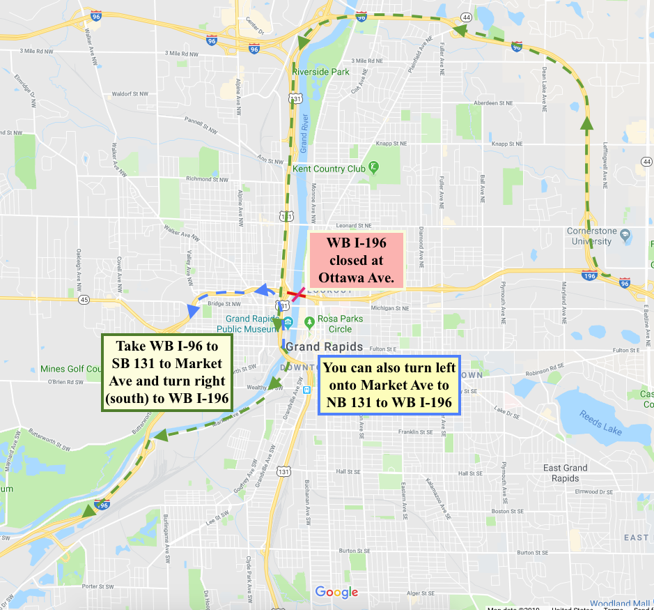 map of northwest twin cities, map of northwest wyoming, map of northwest reno, map of northwest phoenix, map of northwest michigan area, map of northwest las vegas, map of northwest calgary, map of northwest michigan cities, on map of northwest grand rapids michigan