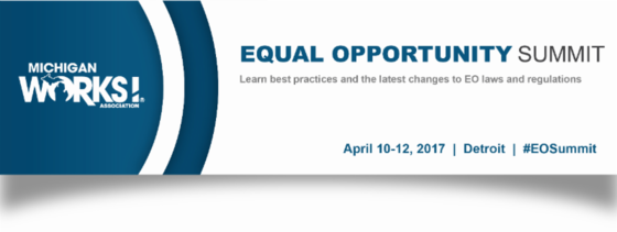 Equal Opportunity Summit