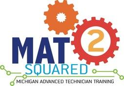 MAT2 logo