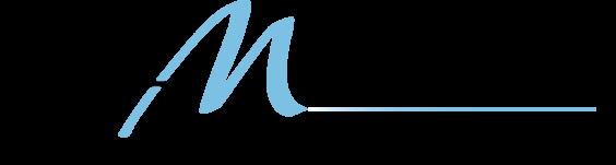 Pure Mich Logo