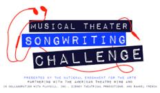 NEA Musical Theatre Challenge