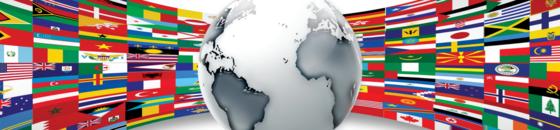 Legal Essentials to Export Toolkit Training