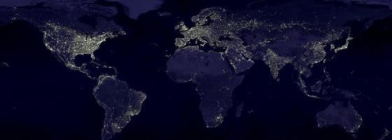 World IP Day Event