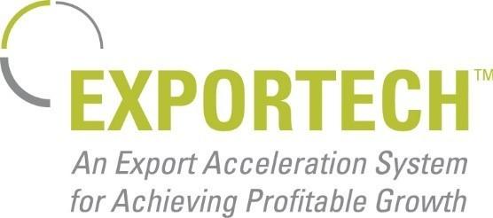 ExporTech Registration