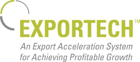 ExporTech Events