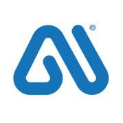 MUVE logo