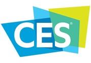 CES logo 525x350