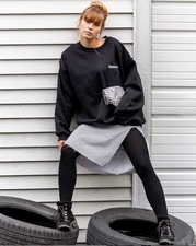 Deviate Fashion