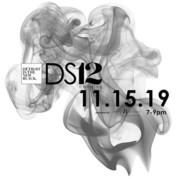 DS12 Event