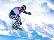 """My Michigan"" With Snowboarder Nick Baumgartner"