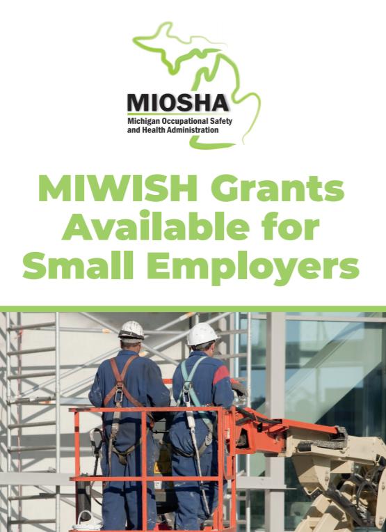 miwish grant