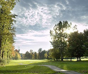 Golf Flint & Genesee Fall Getaway Specials
