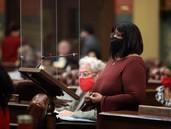 Floor Speech House Bill 4355.jpg