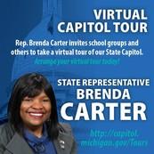 Virtual State of Michigan Tours graphic.jpg