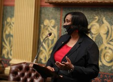 House Bill 4505.jpg