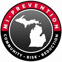 MI Prevention Logo