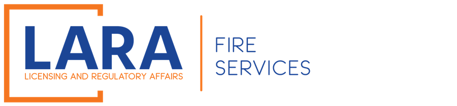LARA Fire Services