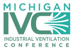 Industrial Ventilation Conference
