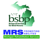 MRS and BSBP logos