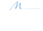 Pure Michigan Talent Connect, Find Your Next Job Now graphic