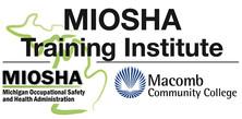 MIOSHA Training Institute (MTI)