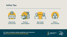 Workplace Safety Guidelines image
