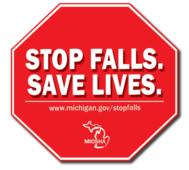Stop Falls. Save Lives.