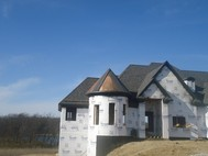 Construction Case Study Photo