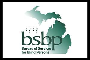 BSBP logo
