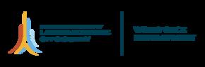 LEO and Workforce Development co-brand logo