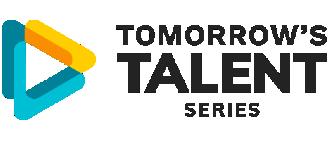 Tomorrow's Talent logo