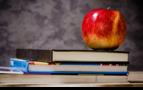 education graphic image