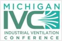 Industrial Ventilation Conference image