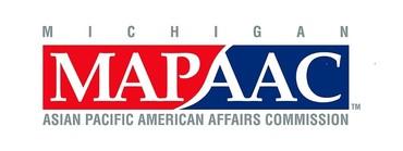 MAPAAC logo