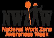 2021 National Work Zone Awareness Week