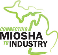 Connecting MIOSHA to Industry
