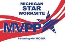 MVPP Image