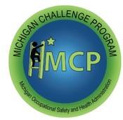 Michigan Challenge Program (MCP)