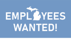 Employees wanted