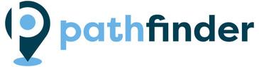 Updated Pathfinder logo
