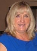 Sue McCleaf Nespeca