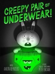 creepy underwear