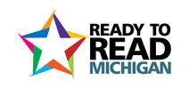 RTRM Logo